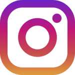 Ultimate Girls Night Out Season Ticket Instagram Icon